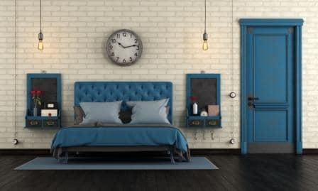 Full Size Adjustable Bed Frames