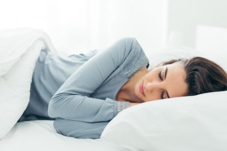 Waking Up Without an Alarm - All you need to know