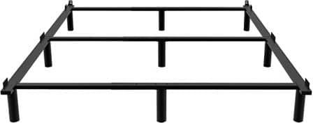 Ziyoo Metal Bed Frame