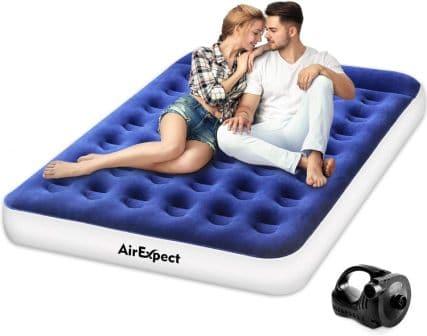 AirExpect Air Mattress