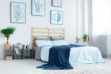Best Amolife Beds
