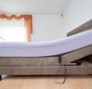 Best California King Adjustable Beds
