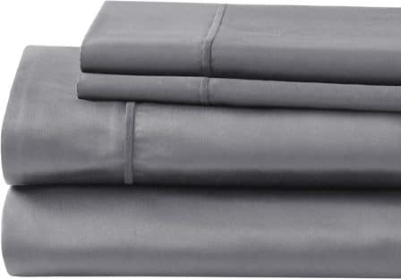 Hyde Lane 1000-Thread Count Luxury Cotton Bed Sheets