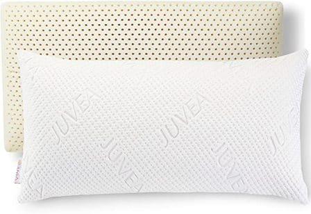 Juvea Talalay Latex Pillow