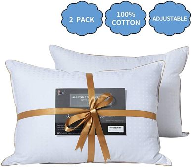 Lofe Sleeping Pillow