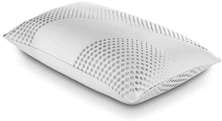 PureCare Recovery Comfy Pillow