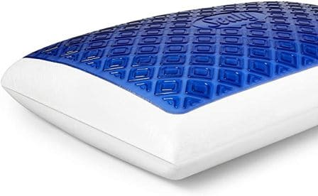 SealyChill Gel Pillow