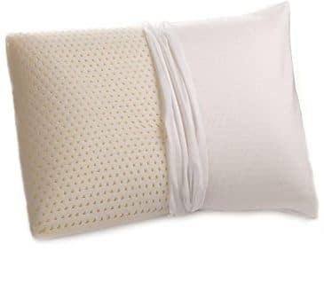 Talalay Natural Latex Pillow