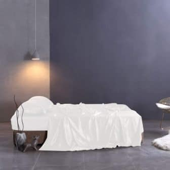 Top 15 Best Luxury Bed Sheets in 2020