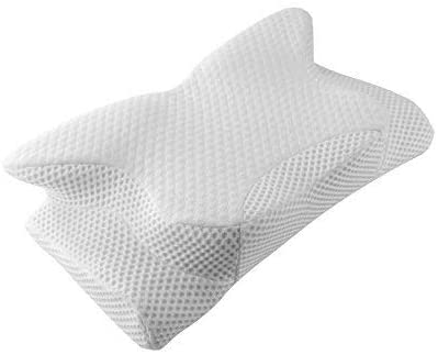 Coisum Cervical Pillow