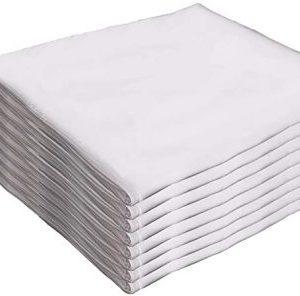 Guardmax Waterproof Pillow Protectors