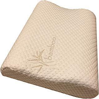 Perform Pillow Cervical Neck Pillow