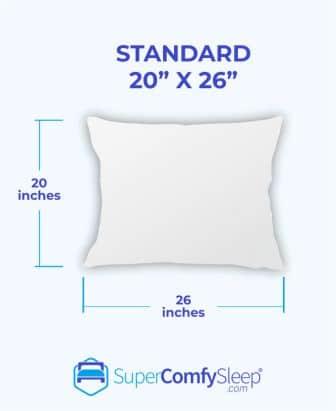 Standard-Pillow-size-v1
