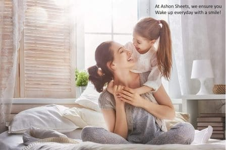 Top 15 Best Pillow Shams - Guide & Reviews 2020