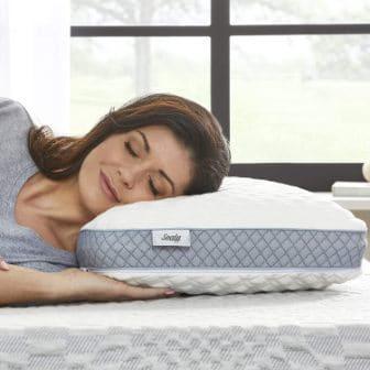 Top 15 Best Shredded Memory Foam Pillows in 2020