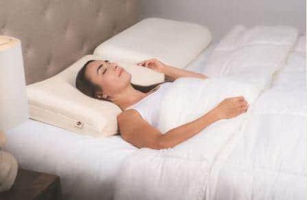 Tri-Core Ultimate Pillow - Detailed Review & Verdict