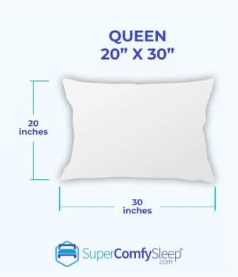 queen-size-pillow-v1