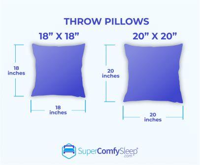 throw-Pillows-v1