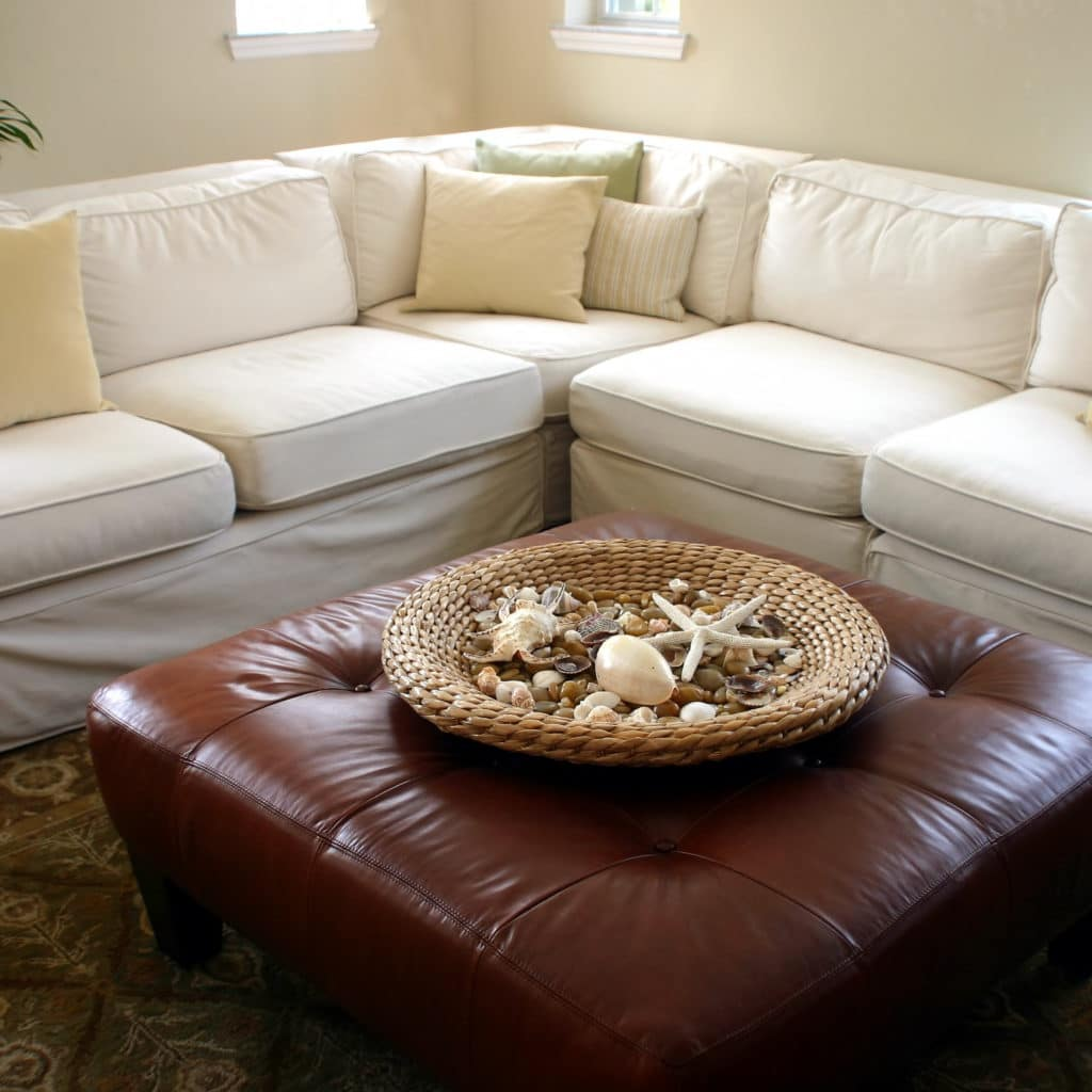 Futon Vs Sectional Sofa - A Detailed Comparison