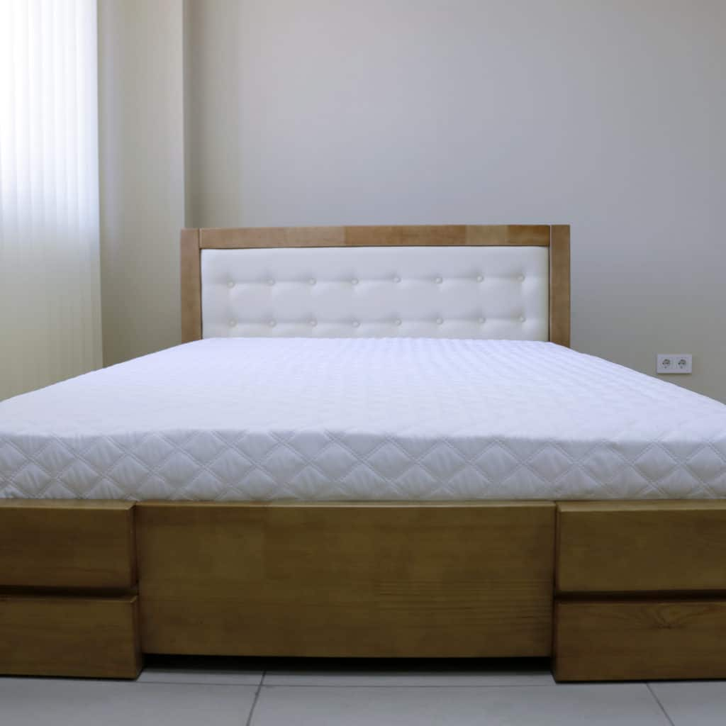 Bed slats vs Box spring – Which one is for you? Detailed Analysis and Comparison