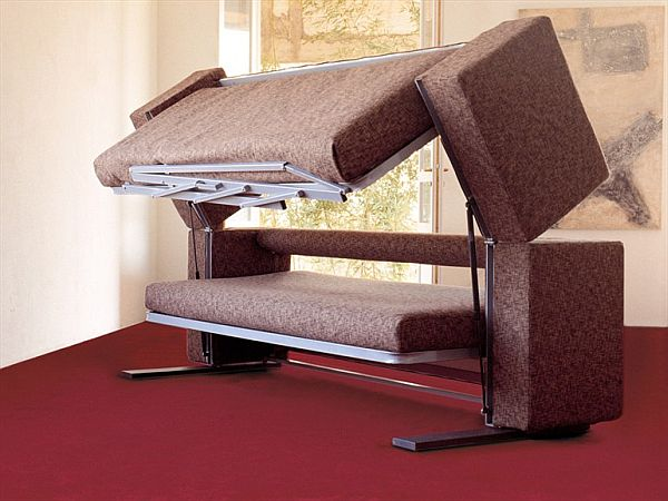 Clic Clac Sofa Beds - A Detailed Guide
