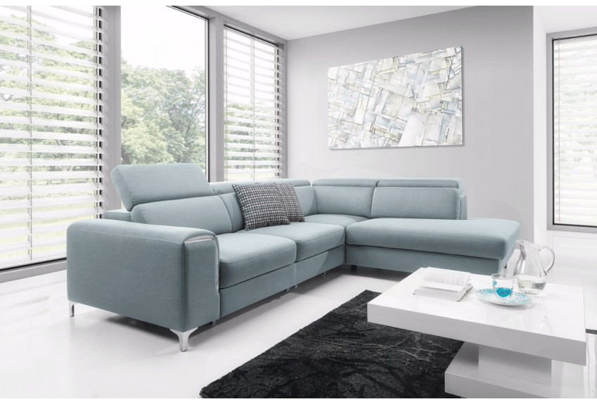 Corner Sofa Bed Vs Sectional Sofa Bed - A Detailed Comparison