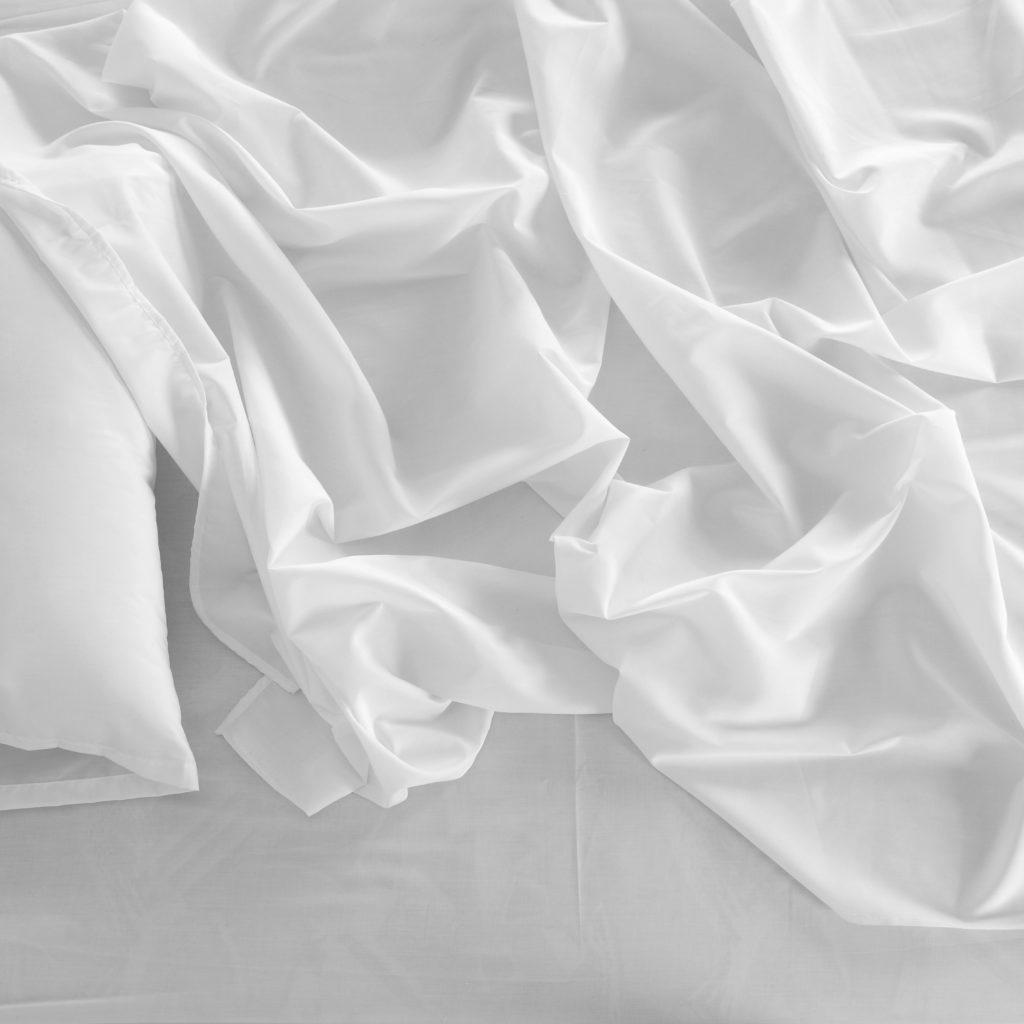 Organic Cotton Vs Cotton - A Detailed Comparison