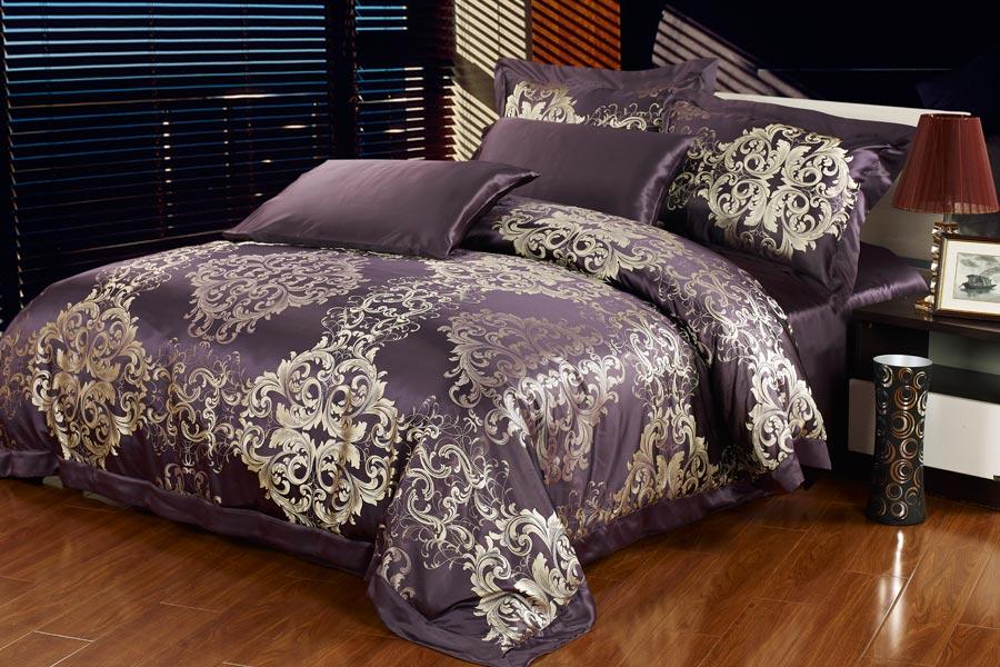 Rayon Vs Cotton - A Detailed Comparison