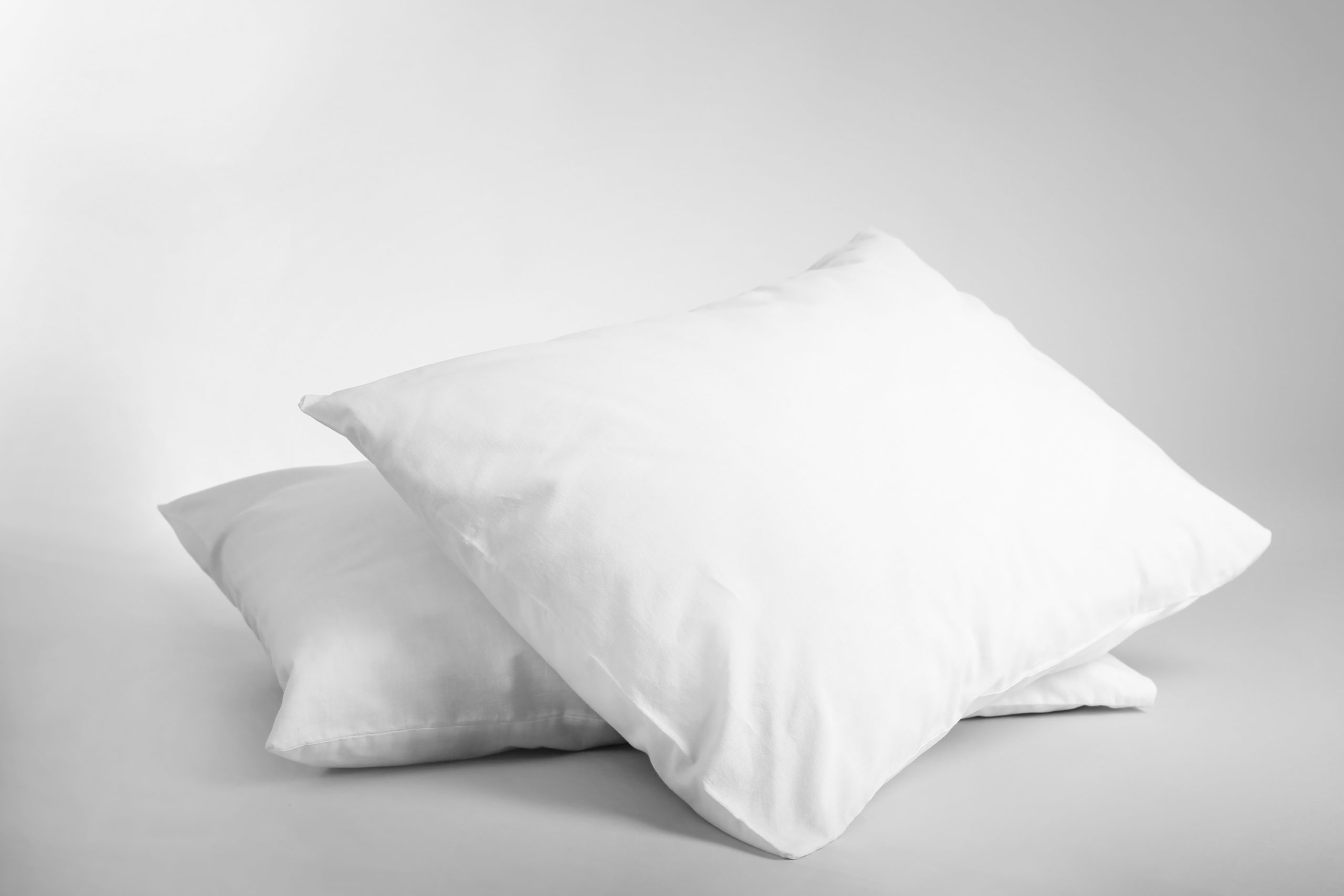 Bamboo Pillows Demystified - A Detailed Guide