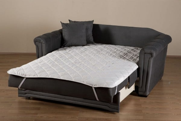 Couch Bed Mattress - A Detailed Guide