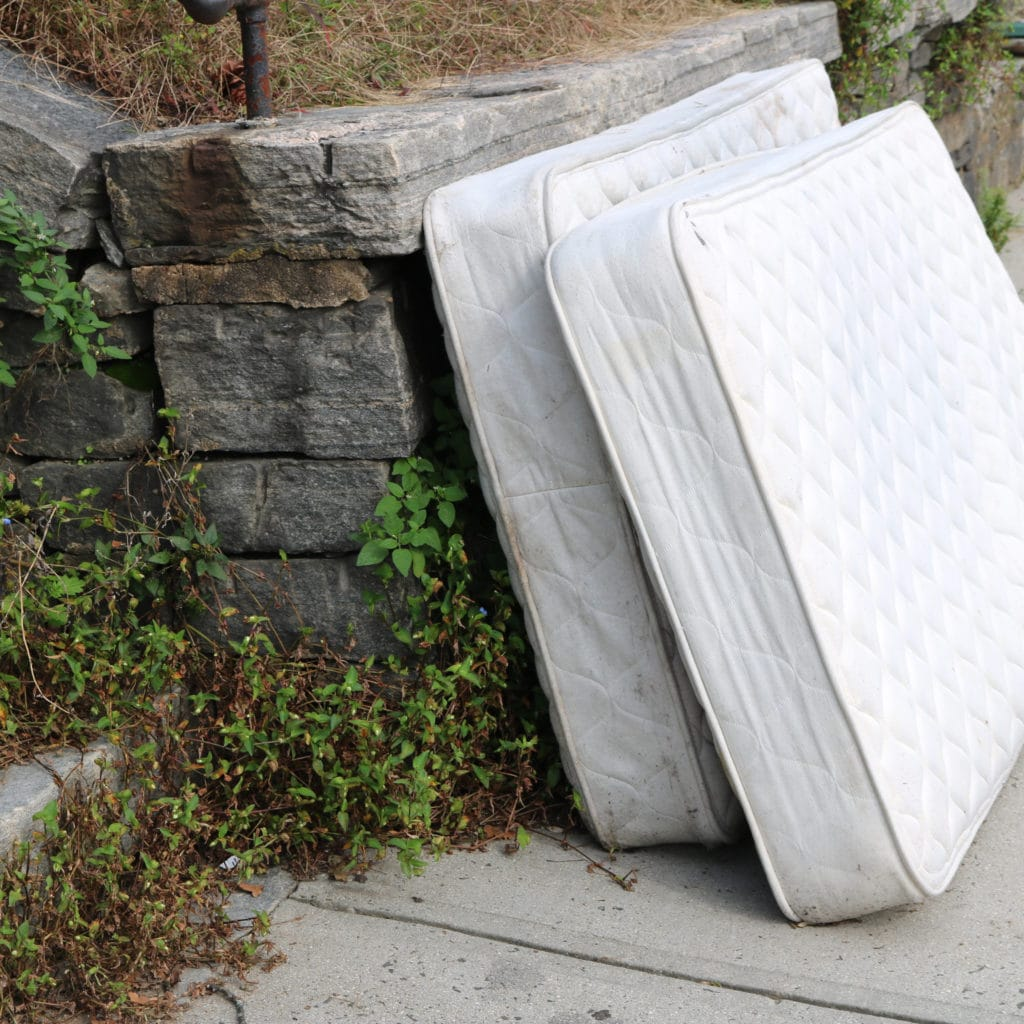 Mattress Donation - A Detailed Guide