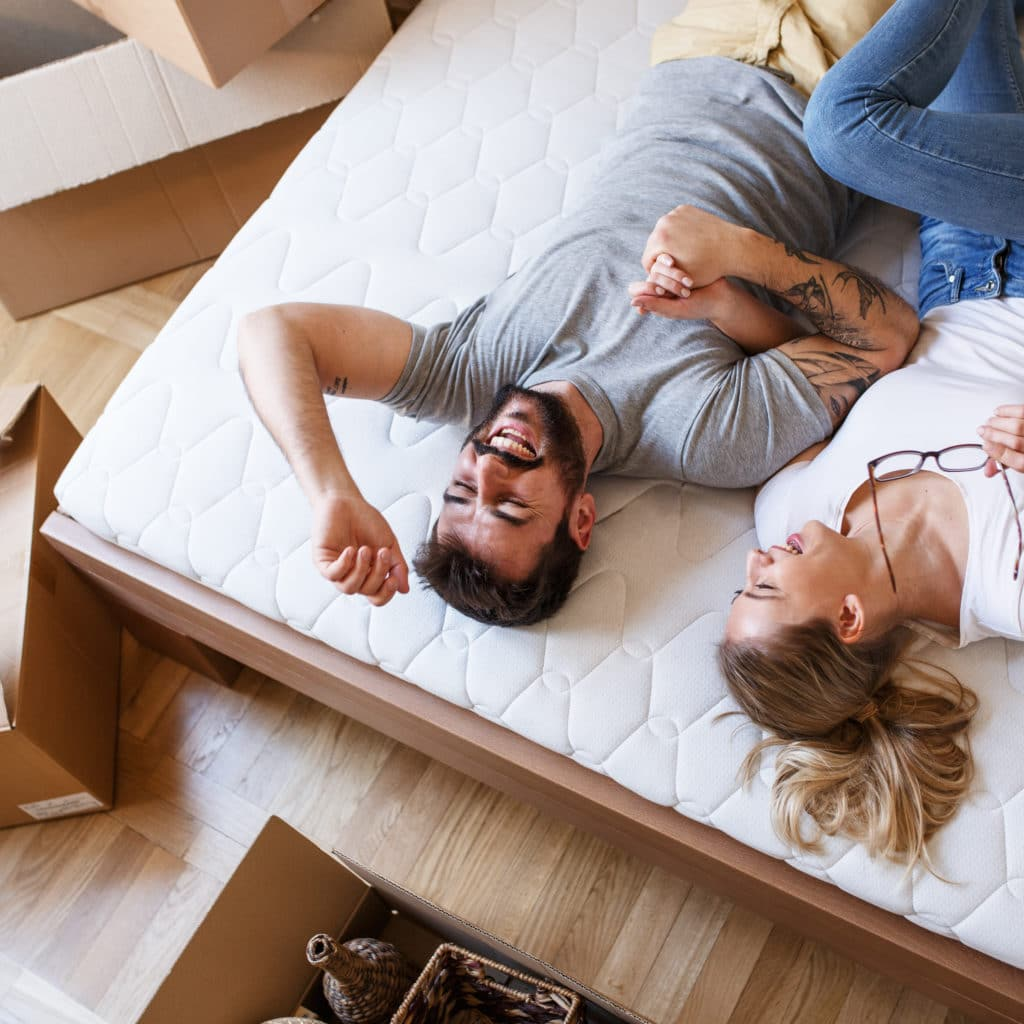 What is a bed in box? - A Detailed Guide