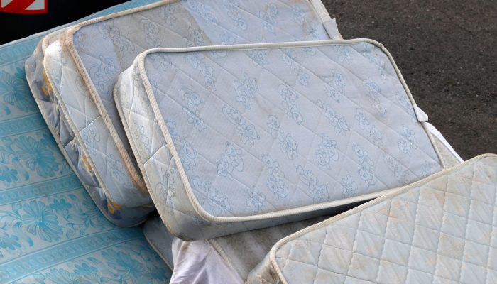 Can You Sell a Used Mattress? - A Detailed Guide