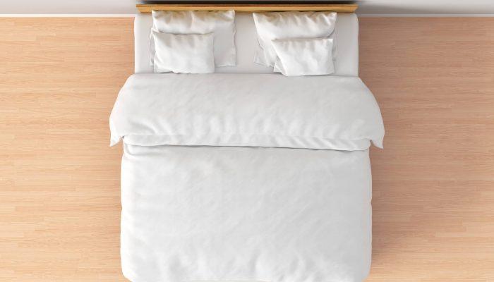 Double Pillow Top Queen Mattress- A Detailed Guide