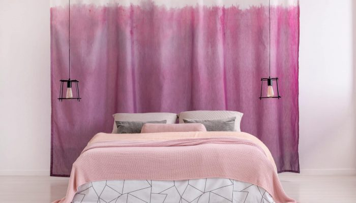 Everything you need to know about Tie Dye Bed Sheets