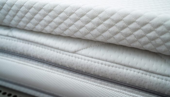 Firm Vs Plush Mattress Toppers - A Detailed Comparison