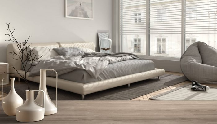 How To Build A Platform Bed - A Detailed Guide