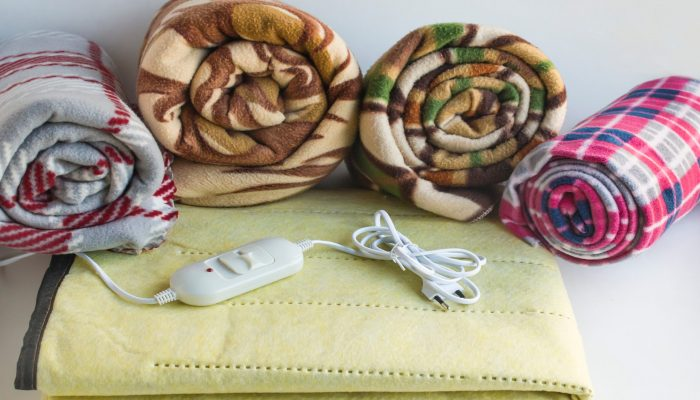 How To Use An Electric Blanket? A Detailed Guide