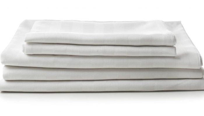 How to Make Sheets Whiter – Top 10 Methods