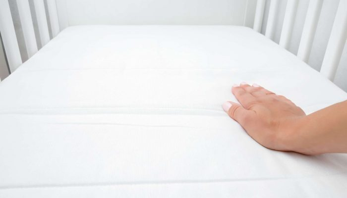 Is Gel Memory Foam Toxic? - A Detailed Guide