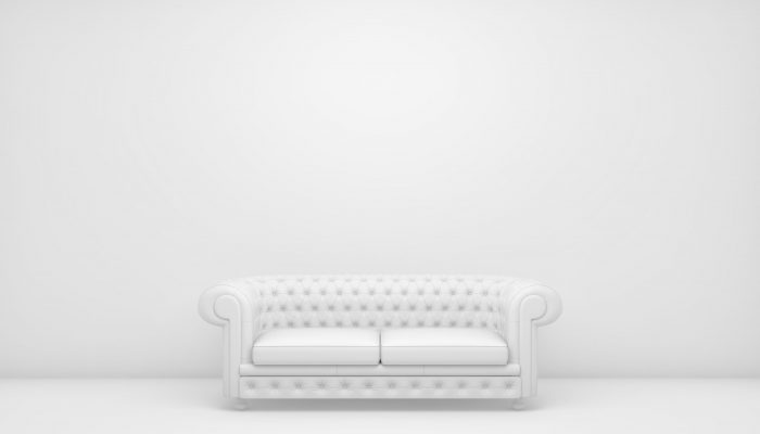 Loveseat sofas - A Detailed Guide