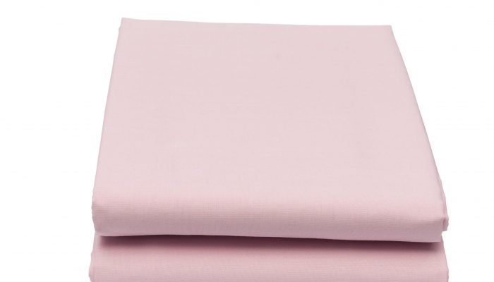 Microfiber Sheets – Everything You Need to Know About Them!