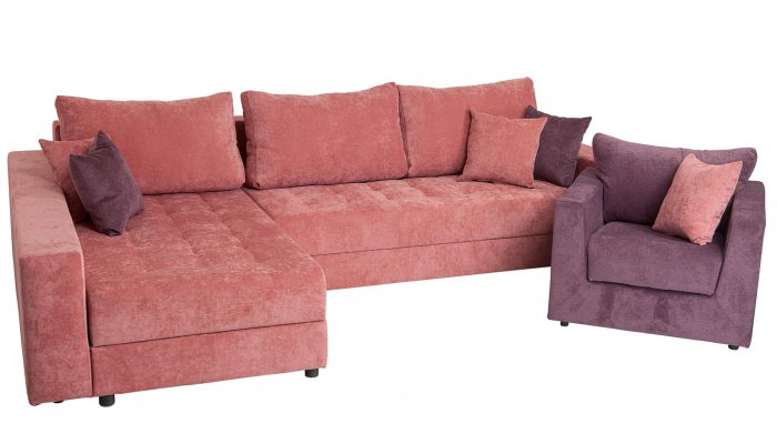 Sleeper Sofa Design Types