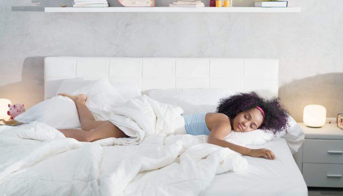 Top 10 Signs It's Time to Replace Your Mattress