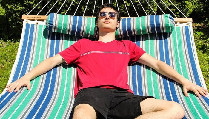 Types of Hammocks - A Detailed Guide